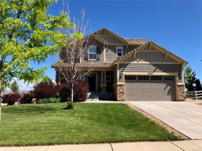 2883 Trinity Loop, Broomfield, CO 80023 - #: 8039701