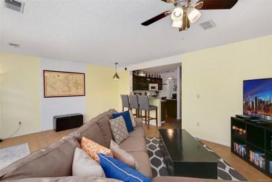 595 West Street, Louisville, CO 80027 - MLS#: 8042352