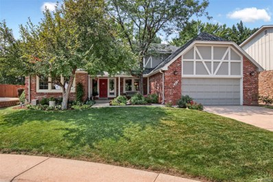 6213 S Lima Way, Englewood, CO 80111 - MLS#: 8045364