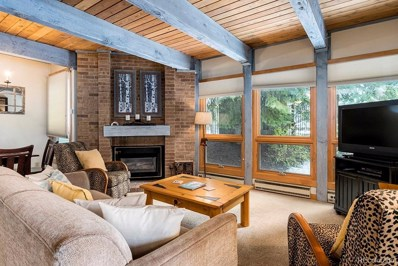 2700 Village Drive UNIT 109, Steamboat Springs, CO 80487 - #: 8048960