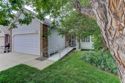 15141 E 18th Place, Aurora, CO 80011 - MLS#: 8066219
