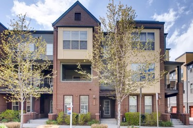 407 S Reed Court, Lakewood, CO 80226 - #: 8076226