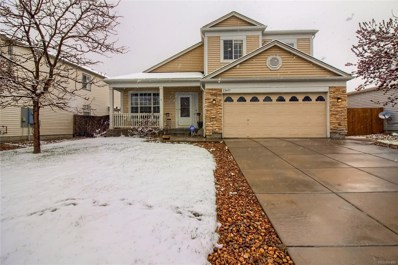 22477 E Dorado Place, Aurora, CO 80015 - #: 8081438
