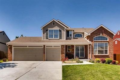 2710 Signal Creek Place, Thornton, CO 80241 - MLS#: 8082664