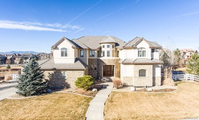 1025 W 141st Circle, Westminster, CO 80023 - MLS#: 8092769