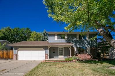 3357 S Oneida Way, Denver, CO 80224 - MLS#: 8097886