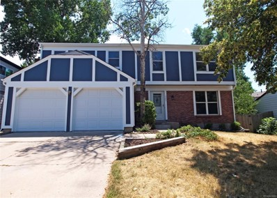 2586 S Ouray Way, Aurora, CO 80013 - MLS#: 8105235
