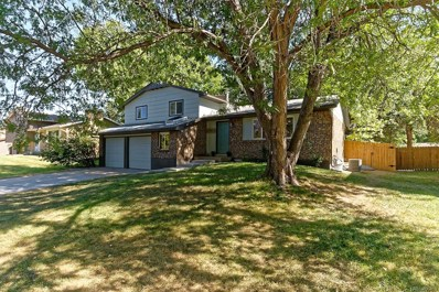 1139 Avon Lane, Longmont, CO 80501 - MLS#: 8106334