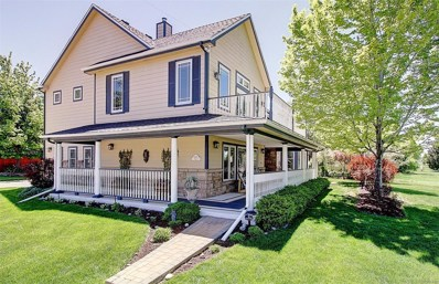 1500 S Race Street, Denver, CO 80210 - MLS#: 8113594