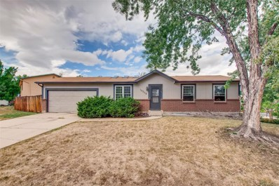 10389 Owens Circle, Westminster, CO 80021 - MLS#: 8125711