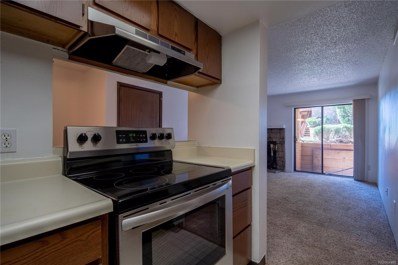 4671 S Decatur Street UNIT 129, Englewood, CO 80110 - #: 8126650