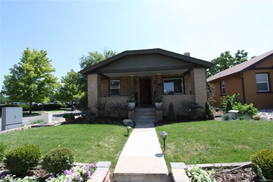 1280 Harrison Street, Denver, CO 80206 - MLS#: 8131683