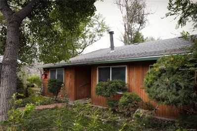 18868 County Road Q.5, Fort Morgan, CO 80701 - MLS#: 8135301