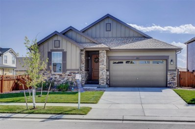 4804 Wildflower Place, Dacono, CO 80514 - #: 8138423