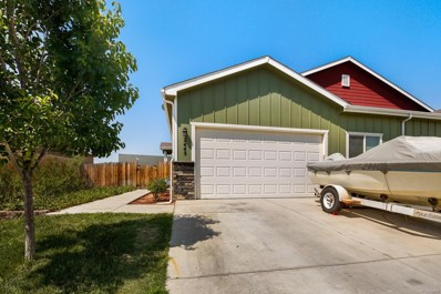 2445 School House Drive, Milliken, CO 80543 - MLS#: 8143353
