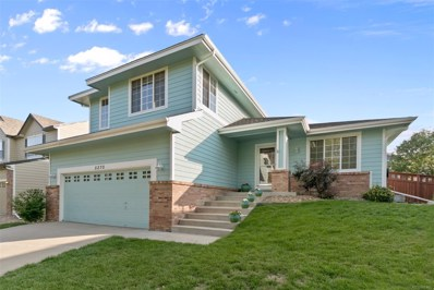 5270 Red Hawk Parkway, Brighton, CO 80601 - MLS#: 8146577