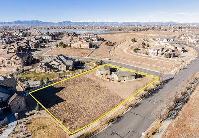 1365 W 141st Circle, Westminster, CO 80023 - MLS#: 8150001
