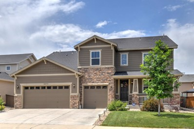 14073 Milwaukee Street, Thornton, CO 80602 - #: 8157994