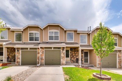 2002 E 102nd Circle, Thornton, CO 80229 - #: 8157998