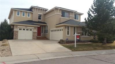 3416 Darlington Circle, Highlands Ranch, CO 80126 - MLS#: 8158098