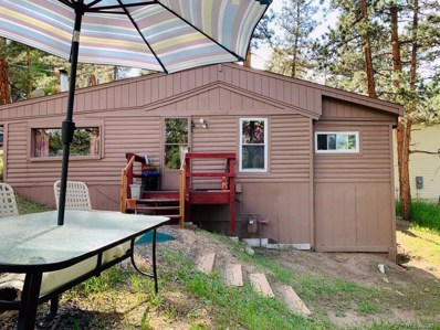 3046 Yucca Drive, Evergreen, CO 80439 - #: 8163821