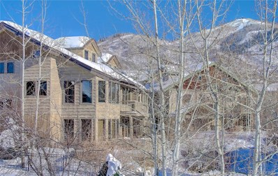 3267 Snowflake Court UNIT 1, Steamboat Springs, CO 80487 - #: 8166178