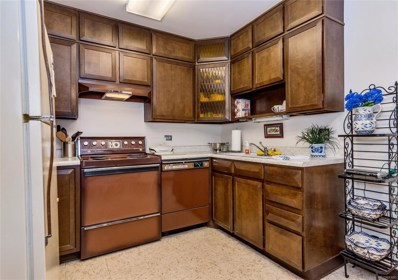 680 S Alton Way UNIT 5B, Denver, CO 80247 - #: 8176203