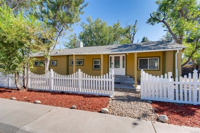 525 Willow Place, Lochbuie, CO 80603 - #: 8182400