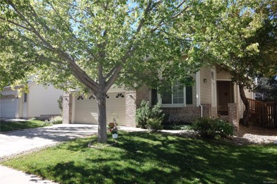 1474 Spotted Owl Way, Highlands Ranch, CO 80129 - #: 8182975