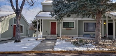8324 W 90th Avenue, Westminster, CO 80021 - #: 8185854