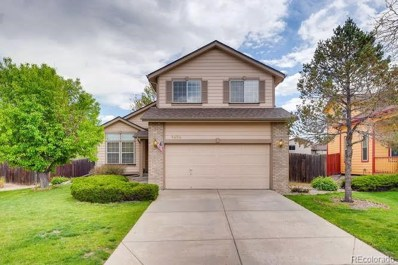 1474 S Richfield Way, Aurora, CO 80017 - #: 8206204