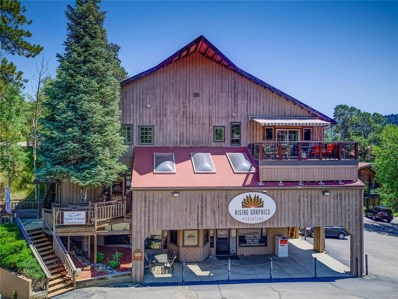 27985 Meadow Drive UNIT 300, Evergreen, CO 80439 - #: 8207538