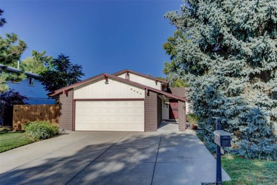8463 Gray Court, Arvada, CO 80003 - MLS#: 8210477