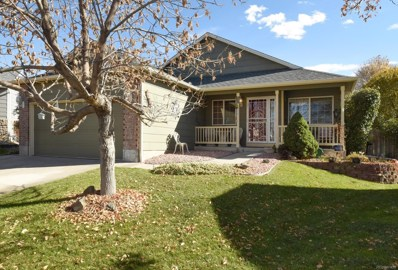 11566 River Run Court, Commerce City, CO 80640 - #: 8220066