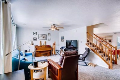 3547 Dexter Court, Denver, CO 80207 - #: 8227733