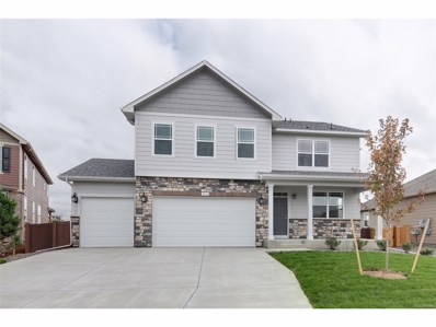 5656 Connor Street, Timnath, CO 80547 - MLS#: 8229994