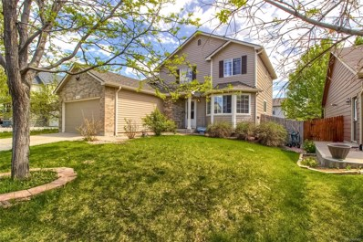 3564 Watada Drive, Brighton, CO 80601 - #: 8230560