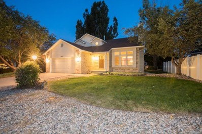 982 Claremont Place, Loveland, CO 80538 - MLS#: 8233095
