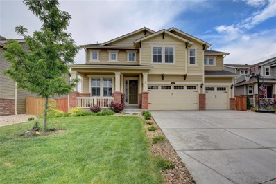 5152 E 140th Place, Thornton, CO 80602 - #: 8240440