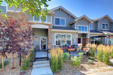 1873 S Buchanan Circle, Aurora, CO 80018 - #: 8257120