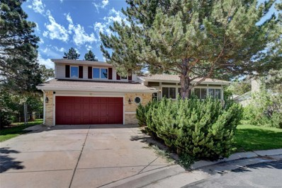 12303 Clayton Court, Thornton, CO 80241 - #: 8258108