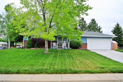 8896 Lowell Boulevard, Westminster, CO 80031 - MLS#: 8260822
