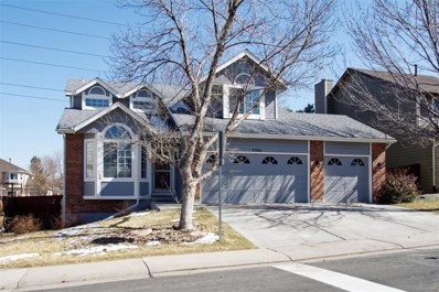 9304 Wiltshire Drive, Highlands Ranch, CO 80130 - MLS#: 8264023