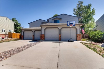12550 Elm Street, Thornton, CO 80241 - #: 8272020