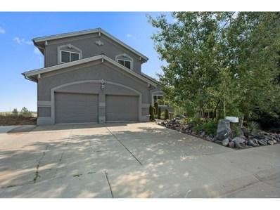 14219 W Center Drive, Lakewood, CO 80228 - MLS#: 8278599