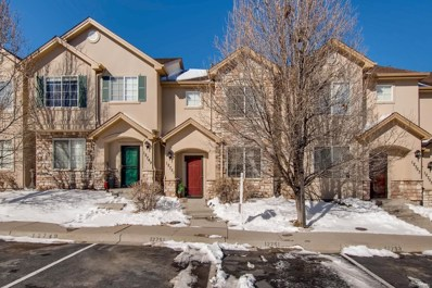 12751 Jasmine Court, Thornton, CO 80602 - #: 8284472