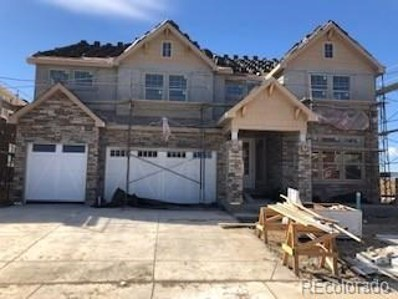400 Painted Horse Way, Erie, CO 80516 - #: 8284735
