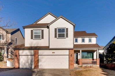 10625 Jaguar Point, Littleton, CO 80124 - #: 8285768