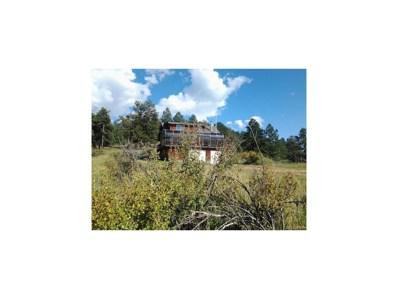 13842 Jubilee Trail, Pine, CO 80470 - #: 8288340