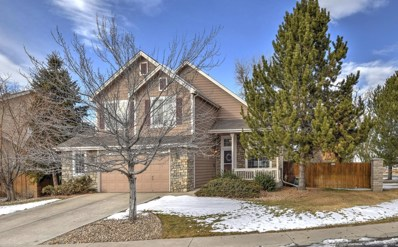 2075 E 134th Avenue, Thornton, CO 80241 - MLS#: 8290625